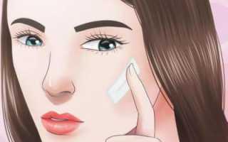 Чем помазать ссадину чтобы быстрее зажила. Как заживить раны на лице: действуем быстро и аккуратно! Антисептическая мазь — ваш верный друг! Масло из одуванчиков при ранах
