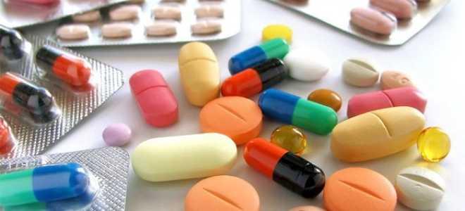 Иммунные препараты при псориазе. Иммуномодуляторы при псориазе — требования и эффективность