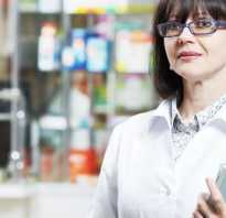 Адренолитики препараты. Бета-адреноблокаторы (β-адренорецепторы)