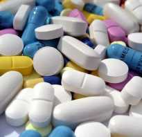 Противовоспалительные препараты для суставов: нестероидные и кортикостероиды. Нестероидные препараты для лечения суставов Сильные нестероидные противовоспалительные препараты для лечения суставов