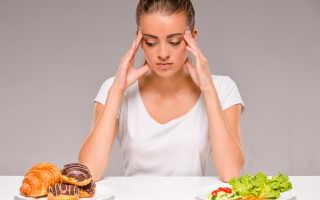 Здоровый образ жизни: правильное питание. Право на иск