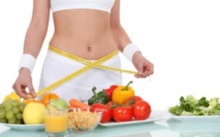 Правила пищевого поведения что есть. Как заменить плохие пищевые привычки на хорошие