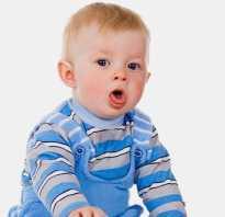 Чем лечить кашель у ребенка в домашних условиях. Лечим детский кашель в домашних условиях От кашля ребенку 8 лет
