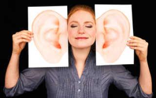 Слышимый частотный диапазон звука и терминология условного деления. Сколько децибел выдерживает человеческое ухо Ухо воспринимает звук