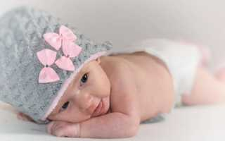 Новорожденный чихает и кашляет. Кашель у грудничка: чем лечить в домашних условиях Если младенец кашляетДругие][