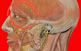 Болит голова и давит на глаза: возможные причины и лечение. Давящая боль в глазах: причины, лечение и профилактика Давление давит на глазаО болезни][