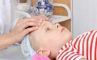 Логопедический массаж зубной щеткой при дизартрии. Логопедический массаж для детей в домашних условиях при дизартрии, заикании, зрр, дцп, моторной алалии, парезе, ффнрО болезни][
