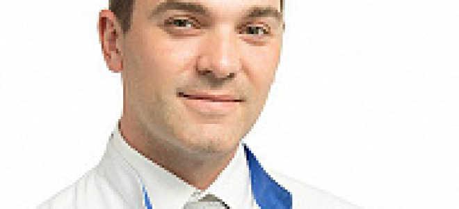 Проведение лапароскопии паховых грыж. Удаление грыжи – лапароскопическая герниопластика Лапароскопическая герниопластика еще один инновационный метод лечения
