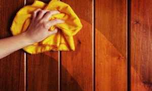 Аллергия в квартире. Аллергия в доме От чего может начаться аллергия в комнате