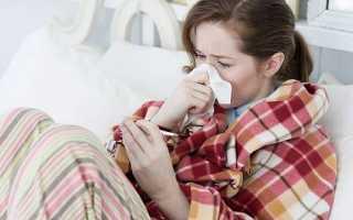 Тяжелая форма гриппа симптомы. Грипп – самая опасная орвиНа продукты][