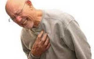 Спонтанная стенокардия. Особенности приступа вазоспастической стенокардии, методы диагностики и лечения Диагностика стенокардии Принцметала