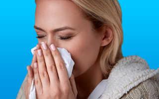 Может ли вирус повышать давление. Почему повышается давление при простуде и гриппе и как безопасно его понизить. Грипп и гипертония