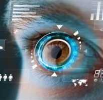 Зрительный анализатор гигиена зрения. Возрастные особенности зрения у детей. Гигиена зрения. материал на тему. Как изменяется зрительный анализатор с возрастом