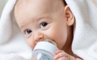 Лечение дисбактериоза кишечника у детей 3. Лечение дисбактериоза кишечника у детей. Когда лечение не требуется