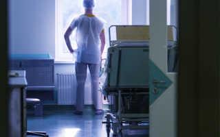 Кем работать врачу если уйти из медицины. Почему врачи уходят из государственной медицины. Что было дальше