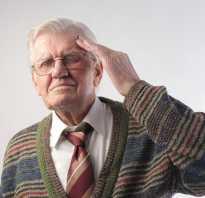 Боковой амиотрофический склероз: рассказ эксперта. Нарушение высших пcихических и поведенческих функций при БАС Бас клиника диагностика лечение