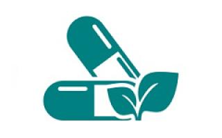 «Фенспирид»: инструкция по применению, показания, побочные эффекты. Лекарственный справочник гэотар Фенспирид компендиум