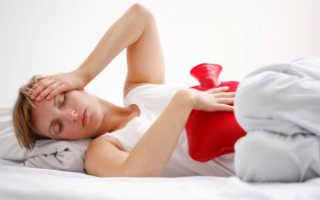 Почему боли во время месячных. Может ли отсутствие боли при месячных являться тревожным признаком. Повод для обращения за медицинской помощью