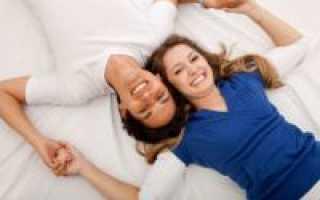 Как помириться с девушкой рак. Как помириться с Раком и вернуть его (ее): советы астропсихологов