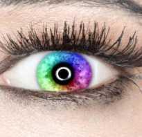 Линзы портят глаза. Портят ли цветные линзы зрение. Правила, которые стоит помнить и соблюдать при использовании линз