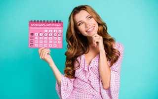Считать ли мазню первым днем месячных. Все о менструальном цикле и менструации. Как рассчитывается длительность цикла