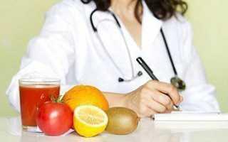 Особенности питания инфекционных больных. Особенности питания больных при инфекционных заболеваниях. Основные правила лечебного питания инфекционного больного