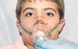 Хроническая дыхательная недостаточность. Дыхательная недостаточность код Дыхательная недостаточность по мкб 10 у взрослых