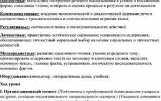 Изложение описательного текста «лосиха и лосенок». Изложение описательного текста «лосиха и лосенок» Лось и лосиха изложение по русскому языку