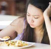 Чувство вкуса. Вкусовые ощущения. Чувствительность вкусовых рецепторов – отвечает врач невролог Почему язык не ощущает вкуса еды
