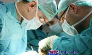 Атеросклероз артерий нижних конечностей. Поясничная симпатэктомия как метод хирургического лечения больных пожилого и старческого возраста. Операция симпатэктомия – что это такое, отзывы пациентов, виды Симпатэктомия делается м двух сторон