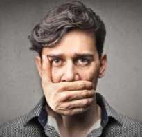 Как взрослым и детям избавиться от заикания. Урок повторения или как избавиться от заикания навсегда Борьба с заиканием