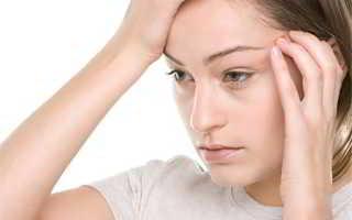 Причины лицевых болей. Болит левая сторона лица и глаз причины Диагностика и лечение лицевых болезнейЗаболевания][