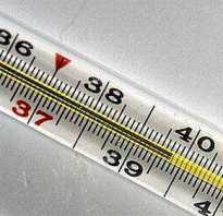 Что лучше снимает температуру. Снизить температуру тела в домашних условиях. Если есть увлажнитель воздуха — стоит ли им пользоваться