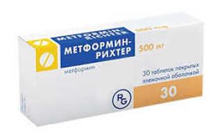 Новые лекарства и бады для продления жизни. Метформин продлевает жизнь. Метформин потенциальный препарат для возможного лечения ревматоидного артрита у больных сахарным диабетом