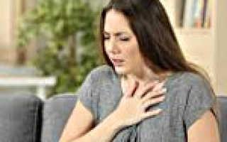 Признаки гипервентиляции лёгких. Гипервентиляционный синдром (дыхательная дистония, нейрореспираторный синдром, респираторный невроз) Гипервентиляция легких симптомы и причиныЗаболевания][