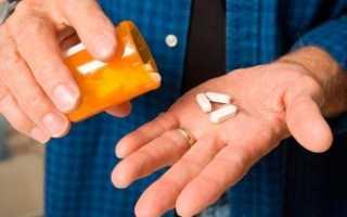 Чего боится хеликобактер пилори. Лечение хеликобактериоза: схемы эрадикации хеликобактер пилори (применение антибиотиков, химиотерапевтических средств, препаратов висмута), народные средства, особенности питанияЗаболевания][