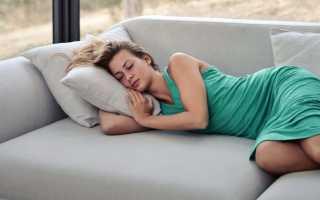 Что будет если уснуть. Как быстро уснуть ночью. Что ещё может помочь