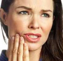Зубная боль у детей. Острая зубная боль — Dolor dentalis acutus Острая зубная боль мкб