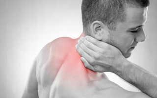 Что делать при острой боли в шее и как лечить такую боль? Что делать если болит шея при повороте головы. беседа с главным ревматологом клинико-диагностического центра медси, профессором с. к. соловьёвым Больно опускать голову вниз болит шея