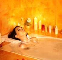 Эфирные масла применение для ароматизации помещения. Ароматерапия в ванной комнате. Ароматы для ванной и санузла