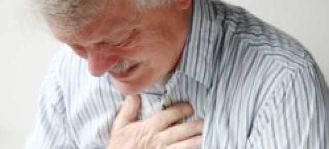 Ангинозная боль. Профилактика неотложных состояний ангинозных приступов. Антиангинальные средства Характеристика ангинозных болей