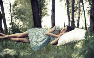 Почему я не помню свои сны. Как научиться помнить сны. Сны и реальность