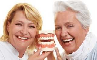 Восстановление зубов когда нет крайнего. Восстановление зубного ряда на имплантах — дорого ли это? Как все зубы удерживаются на четырёх имплантах