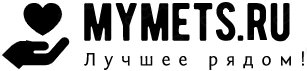 mymets.ru